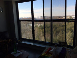Room Sublet in Guelph Cambridge Kitchener Area image 3