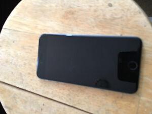 iPhone 6 Plus 16Go factory unlock