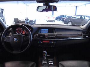 2008 BMW X5 3.0 LUXURY SUV 103,000KMS! NAVI! MINT! ONLY $19,900! Edmonton Area image 7