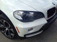 2009 BMW X5 3.0 XDrive