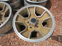 1980 z28 camaro rims wheels