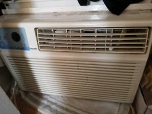 Air climatisée 6300 btu