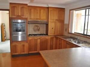 Woolgoolga House Duel Occupancy Rental. Inc. WIFI, Elect, Water Woolgoolga Coffs Harbour Area Preview