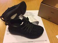 Adidas Yeezy boost 350 infant 7.5UK