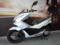 Honda PCX 125 - BRAND NEW