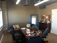 west end office space commercial condo