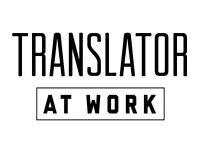 Professional English/Urdu/Punjabi translator/Tutor offers language translation and tutoring Bradford