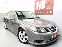 2010 SAAB 93 1.9 TTID 180BHP TURBO EDITION