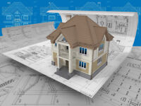 Need a home constructed or Reno?