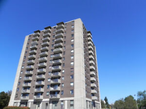 SUBLET LARGE 1 BEDROOM FROM JANUARY - FURNISHED