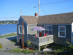 Ketch a rest right by the Seaside 20 mins from Hfx Ketch Hbr !