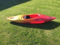 Kayak for sale £130