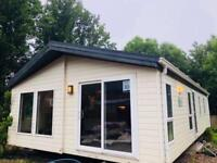 Cheap Lodge Hastings - Beauport Holiday Park, TN37 7PP, Steve 07775 300969