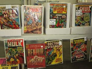 Oct. 22nd London Collectibles Expo - vendors buying