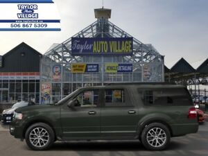 2015 Ford Expedition Max Limited  - $299.04 B/W