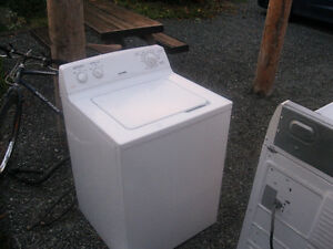 washer for sale in Parksville