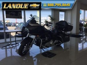 2009 Harley-Davidson Touring Road Glide  - Low Mileage