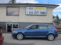 2006 Audi A3 2.0T AUTO BAD CREDOT OK APPLY NOW