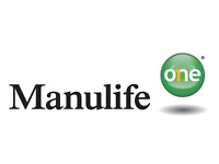 Manulife One Account