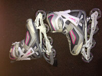 Rollerblades WING XT