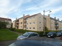 Zone Group Two Bedroom Unfurnished Ground Floor Flat Nethercairn Street Mansewood (ACT 548)