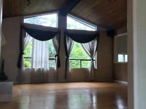$2800/ 5br 2400sqst newly renovation whole house for rent