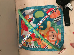 For sale play mat