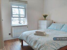 1 bedroom in Watford Field Road, Watford, WD18 (#1136086)