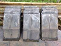 Welsh Grey Slate