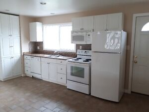 Petrolia -2 Bedroom Townhouse Available May 1st!