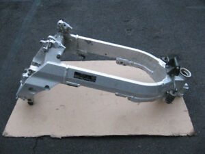 Chassis frame Suzuki V-Strom 1000 2004