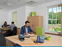 Co-Working * The Priory - Thremhall Park - CM22 * Shared Offices WorkSpace - Stansted