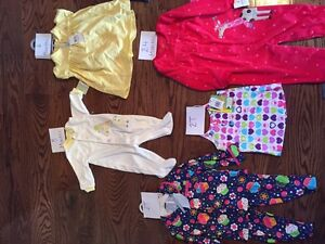 Brand new clothes still with tags Windsor Region Ontario image 2