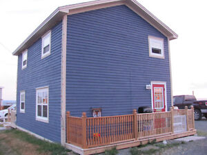 Just Reduced!!!  House for Sale in Bonavista..Amazing Ocean View St. John's Newfoundland image 7