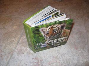 quantité de livres neufs pour enfants et adolescentes Gatineau Ottawa / Gatineau Area image 7