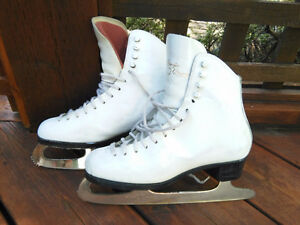 High Quality Figure Skate
