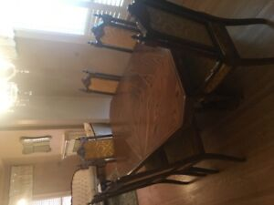 Furniture in Excellent Condition, ASAP