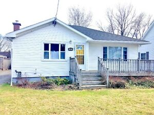OPEN HOUSE - 187 Mark St (Thurs June 8th, 6pm to 7:30pm)