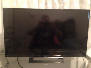 TV SONY 32inches 720p