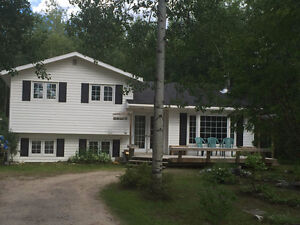 Re/Max is selling 12 Grand Street, Happy Valley-Goose Bay, NL