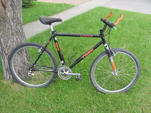 VARIOUS BIKES VARIOUS PRICES..NO EMAILS PLEASE