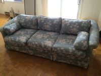 3 places couch
