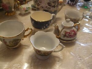 Glassware Crystal Etc. Kitchener / Waterloo Kitchener Area image 2