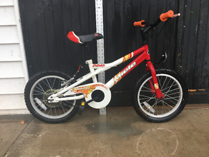 Childs Bike, Miele BB16, good condition, great price