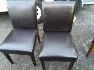 Chair bookcase sofa