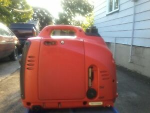 Simple Trailers For Sale In A Park  Park Models  Kawartha Lakes  Kijiji