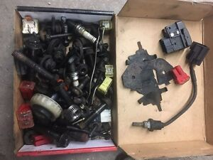 Volvo s70 parts for sale 97-98-99 West Island Greater Montréal image 6