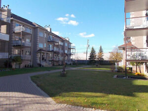 Priced to sale!!  LaSalle - 3 1/2 condo for sale!!