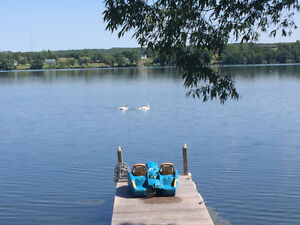Available September 4th! Don't Miss this Cottage Getaway Rental!