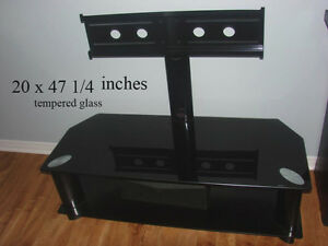 TV STAND $50.00
